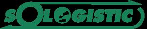 logo-sologistic